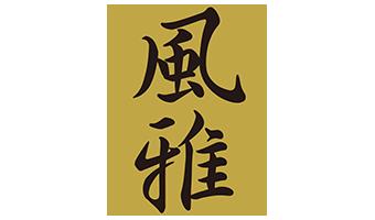 神戸 三宮 2SHOTキャバクラ 風雅